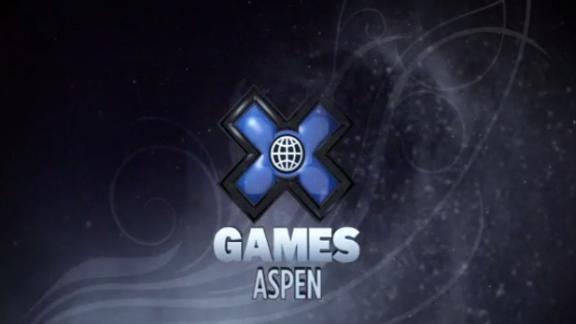 edm-america-tv-x-games-2015-aspen-colorado