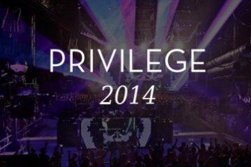 privilege-ibiza-2014-400x242