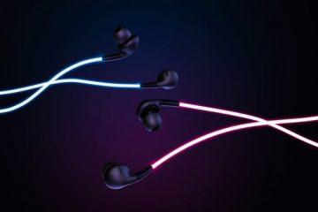 glow-headphones1-657omqku5xemtcu7wjxzpsmvcfyuf6so7wojv3yse4i