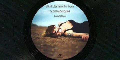 DSF-&-Elias-Fassos