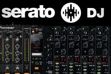 serato-dj-club-kit-support-djm-900-db2-db4-xone-640x360
