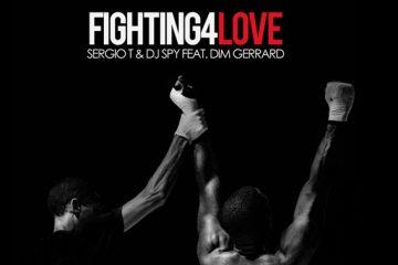 fighting4love
