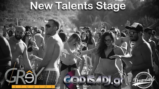 new-talents-670