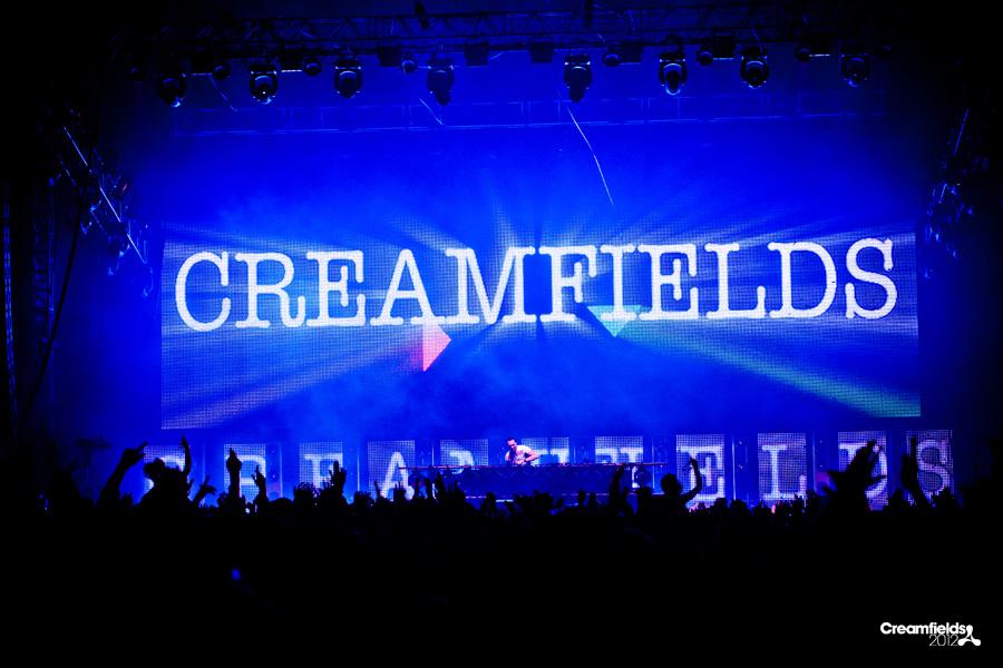 creamfields7