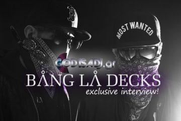 BANG-LA-DECK-INTERVIEW