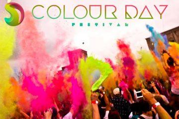 colour-day-fest5_B