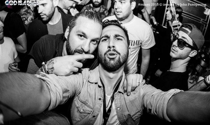 miami_panopoulos12