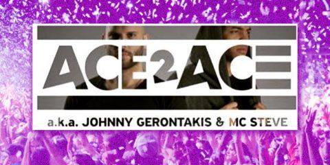 ACE2ACE-MAIN
