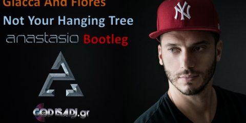 bootleg2 anastasio