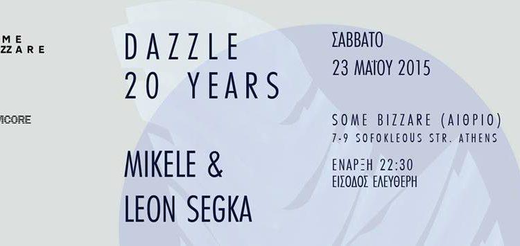 dazzleee