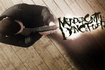 murder-on-the-dancefloor