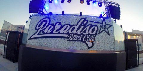 paradiso18