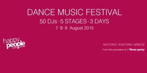 DANCE-MUSIC-FESTIVAL