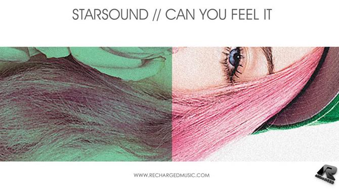 starsound_canufeelit