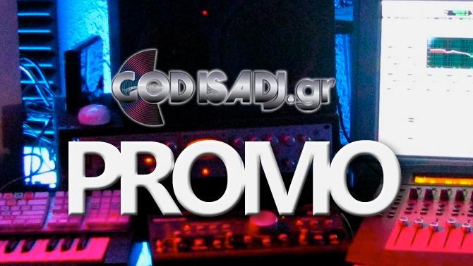 promob9