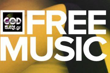 free-music2