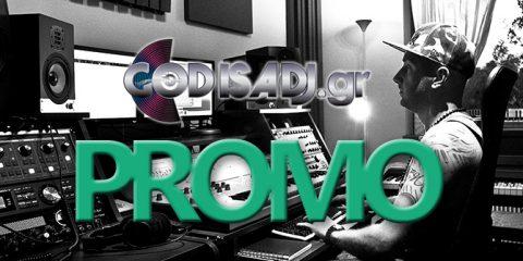 promob3