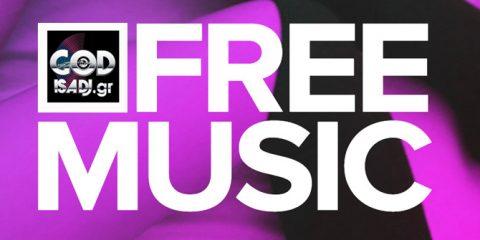 free-music