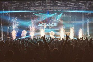 ace2ace-ejekt