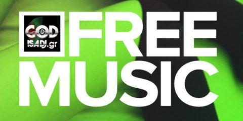 free-music3