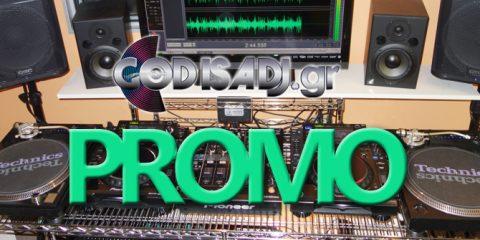 promob6