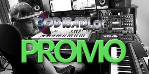 promob5