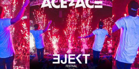 ace2ace@ejekt