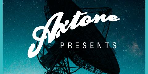 Axtone-Presents