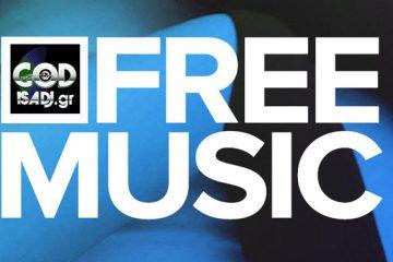 free-music4