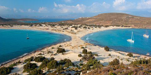Elafonisos_island_Simos_Beach
