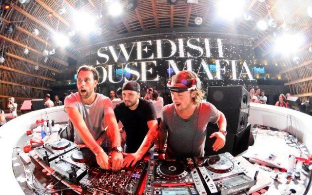 Swedish-House-Mafia-Deadmau5