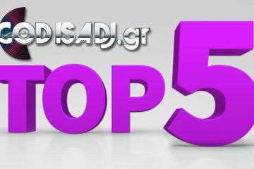 GODISDJ_TOP5
