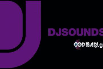 djsounds-webtv