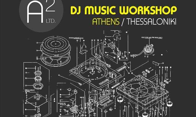 A2-workshop2