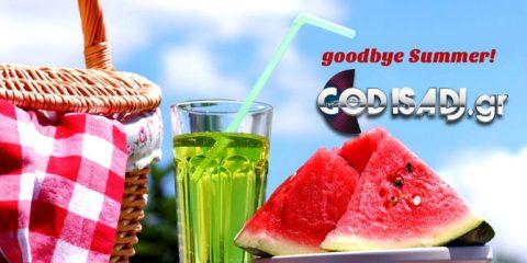 goodbye-summer2