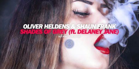 OliverHeldens-ShadesOfGrey_