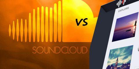 SOUNDCLOUD-VS-MAXBEAT