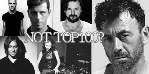 NOT-TOP100