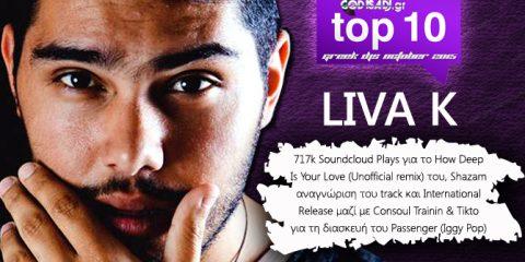 TOP10-0CT-15-8-LIVAK