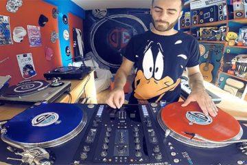 DJ-Englezos-650x342