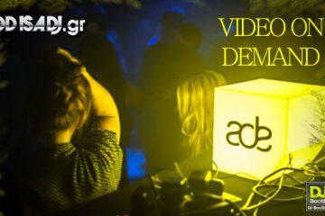 ADE-VIDEO-2