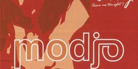 lady-hear-me-tonight-modjo