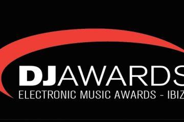 DJ-Awards-logo-black-bg