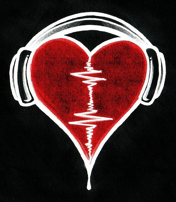 22270-heartbeat1