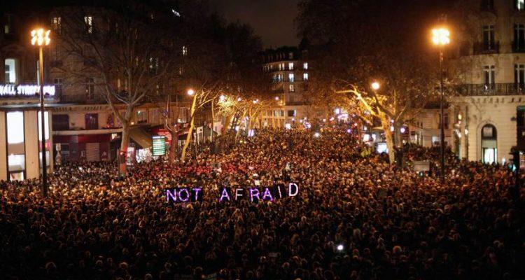 paris-vigil-121