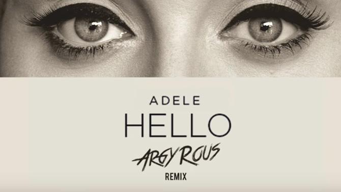 hello-argy-rous