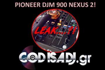 DJM9002