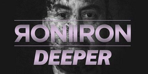 roni-deeper