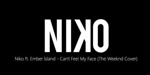 Niko-ft.-Ember-Island---Can