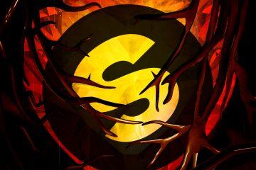 SPINNIN R3hab & KSHMR - Strong